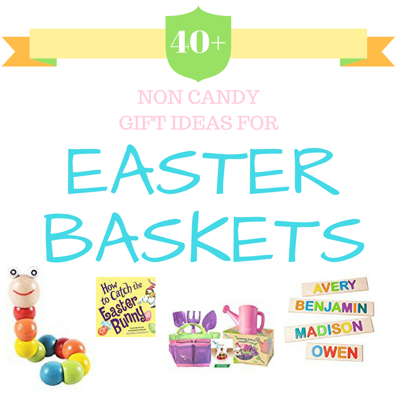 40 easter basket ideas that are not candy pleatandpom blog family negle Choice Image